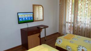 Apartament In Devin