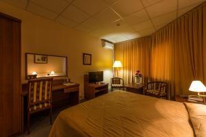 Отель Венеция - фото 13