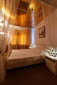 Отель Венеция - фото 17