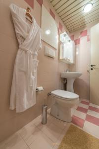 Отель Венеция - фото 26