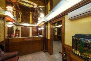 Отель Венеция - фото 2