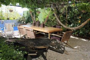 Estoril Cottage, Affittacamere  Cascais - big - 8