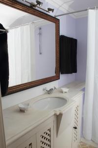Estoril Cottage, Affittacamere  Cascais - big - 10