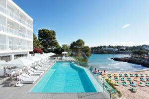 Sensimar Ibiza Beach Resort - Adults Only