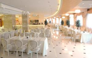 Отель Виктория Олимп - фото 22