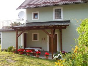 Vacation home Kuca za Odmor