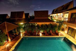 obrázek - PloyKhumThong Boutique Resort
