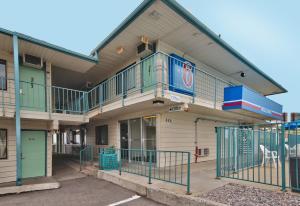 obrázek - Motel 6 Helena