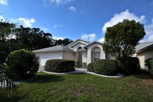 Flexible Pay Vacation Homes, Dovolenkové domy  Kissimmee - big - 156