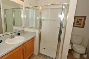 Flexible Pay Vacation Homes, Holiday homes  Kissimmee - big - 90