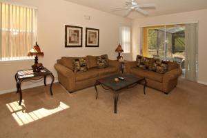 Flexible Pay Vacation Homes, Holiday homes  Kissimmee - big - 153