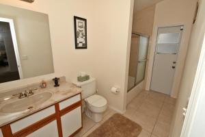 Flexible Pay Vacation Homes, Holiday homes  Kissimmee - big - 63