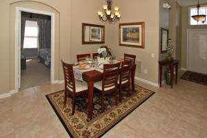 Flexible Pay Vacation Homes, Holiday homes  Kissimmee - big - 114