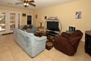 Flexible Pay Vacation Homes, Dovolenkové domy  Kissimmee - big - 60