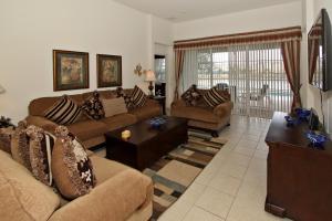 Flexible Pay Vacation Homes, Dovolenkové domy  Kissimmee - big - 100