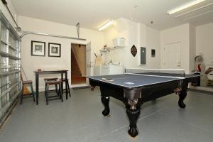 Flexible Pay Vacation Homes, Dovolenkové domy  Kissimmee - big - 99