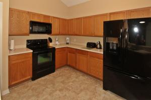 Flexible Pay Vacation Homes, Dovolenkové domy  Kissimmee - big - 145