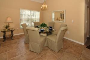 Flexible Pay Vacation Homes, Holiday homes  Kissimmee - big - 143