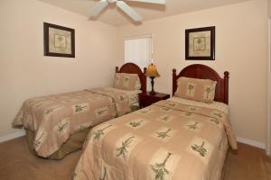 Flexible Pay Vacation Homes, Dovolenkové domy  Kissimmee - big - 142