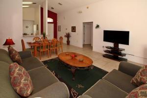 Flexible Pay Vacation Homes, Dovolenkové domy  Kissimmee - big - 51