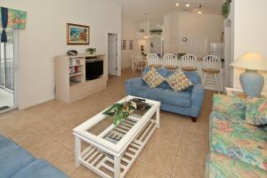 Flexible Pay Vacation Homes, Holiday homes  Kissimmee - big - 9