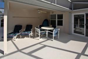 Flexible Pay Vacation Homes, Dovolenkové domy  Kissimmee - big - 165