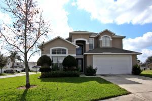 Flexible Pay Vacation Homes, Dovolenkové domy  Kissimmee - big - 135