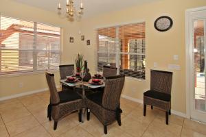 Flexible Pay Vacation Homes, Dovolenkové domy  Kissimmee - big - 68