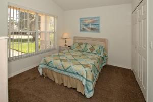 Flexible Pay Vacation Homes, Dovolenkové domy  Kissimmee - big - 20
