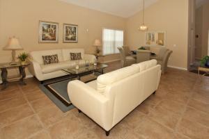 Flexible Pay Vacation Homes, Dovolenkové domy  Kissimmee - big - 89