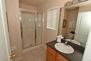 Flexible Pay Vacation Homes, Dovolenkové domy  Kissimmee - big - 126