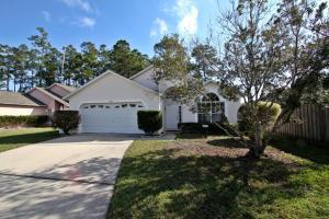 Flexible Pay Vacation Homes, Dovolenkové domy  Kissimmee - big - 43