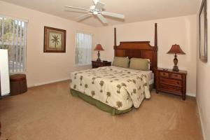 Flexible Pay Vacation Homes, Holiday homes  Kissimmee - big - 150
