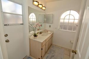 Flexible Pay Vacation Homes, Holiday homes  Kissimmee - big - 122
