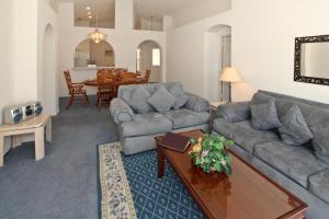 Flexible Pay Vacation Homes, Dovolenkové domy  Kissimmee - big - 121