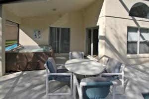 Flexible Pay Vacation Homes, Dovolenkové domy  Kissimmee - big - 26