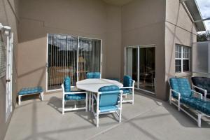 Flexible Pay Vacation Homes, Dovolenkové domy  Kissimmee - big - 106
