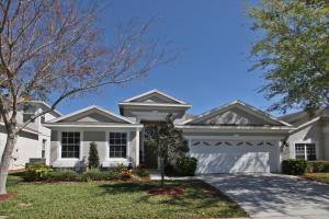 Flexible Pay Vacation Homes, Dovolenkové domy  Kissimmee - big - 168