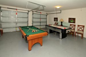 Flexible Pay Vacation Homes, Holiday homes  Kissimmee - big - 167