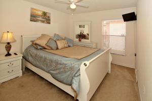 Flexible Pay Vacation Homes, Holiday homes  Kissimmee - big - 46