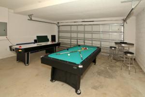Flexible Pay Vacation Homes, Dovolenkové domy  Kissimmee - big - 166