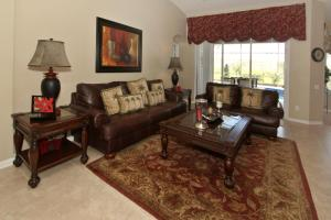 Flexible Pay Vacation Homes, Dovolenkové domy  Kissimmee - big - 163