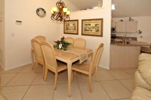 Flexible Pay Vacation Homes, Holiday homes  Kissimmee - big - 162