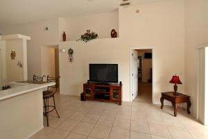 Flexible Pay Vacation Homes, Dovolenkové domy  Kissimmee - big - 88