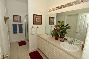 Flexible Pay Vacation Homes, Dovolenkové domy  Kissimmee - big - 161