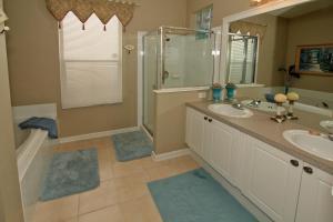Flexible Pay Vacation Homes, Holiday homes  Kissimmee - big - 160