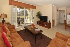 Flexible Pay Vacation Homes, Dovolenkové domy  Kissimmee - big - 50