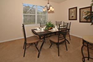 Flexible Pay Vacation Homes, Holiday homes  Kissimmee - big - 157