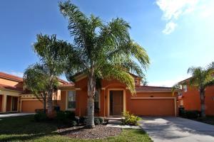 Flexible Pay Vacation Homes, Dovolenkové domy  Kissimmee - big - 49
