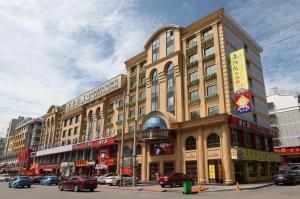 Kaimeilong Hotel